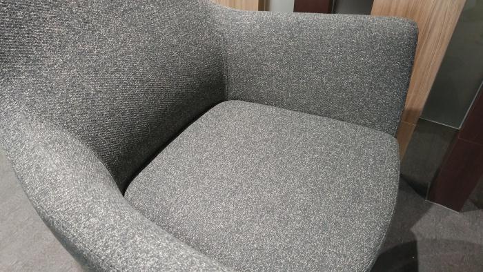 舒適的美國Rora進口沙發