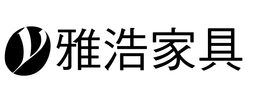 Yaho Logo 02
