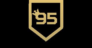 九五國際商務中心-桃園共享辦公室出租第一品牌
